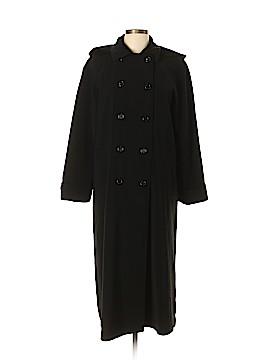 Gallery Coat Size 10 (Petite)