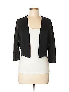 Per Una Cardigan Size 12 (UK)