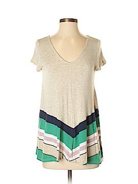 Puella Short Sleeve T-Shirt Size XS