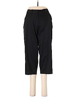 Bolle Dress Pants Size 8