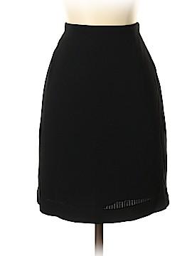 Alex Garfield Casual Skirt Size 0