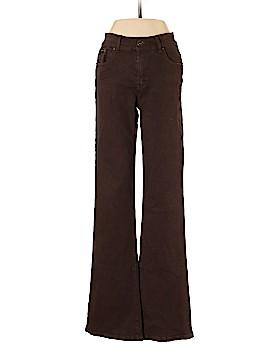 Georgiou Studio Jeans Size 4