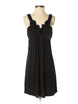 BCX Casual Dress Size M