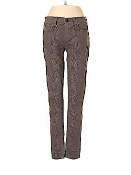 Gap Casual Pants 25 Waist