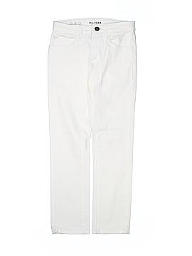 DL1961 Jeans Size 7