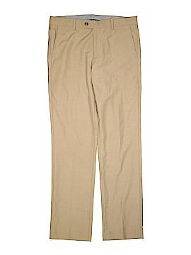 Nordstrom Khakis Size 16
