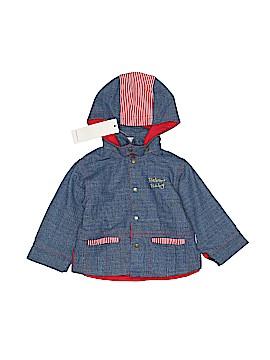 Bebini Jacket Size 12 mo