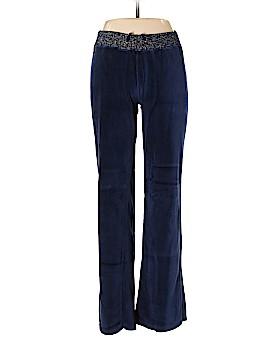 Soho Lady Sweatpants Size L