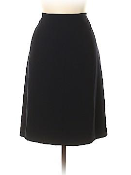 Preston & York Casual Skirt Size 12