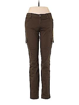 STS Blue Cargo Pants 29 Waist