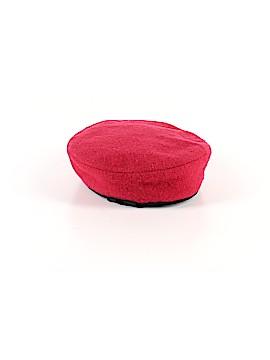 Gymboree Hat Size 6 mo - 18 mo
