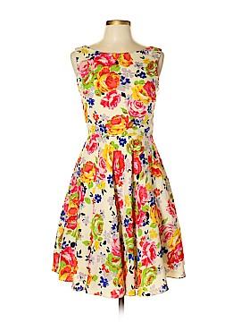 Betsey Johnson Casual Dress Size 10