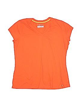 Xersion Active T-Shirt Size XL