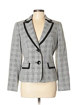 Le Suit Separates Blazer Size 6