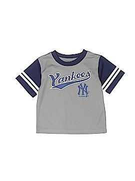 Genuine Sportswear Active T-Shirt Size 2T