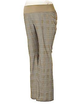 Liz Lange Maternity for Target Dress Pants Size 14 (Maternity)