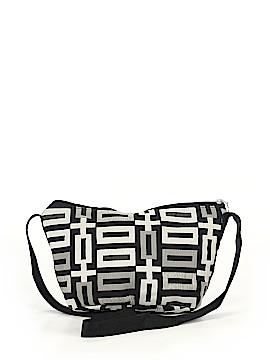 Doodle Bags Shoulder Bag One Size
