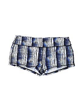 Raisins Swimsuit Bottoms Size L