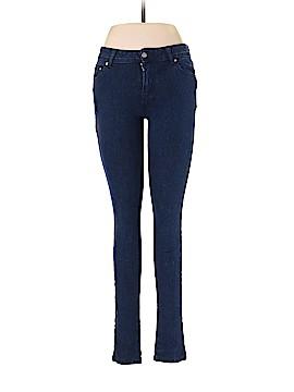 Olsenboye Jeans Size M