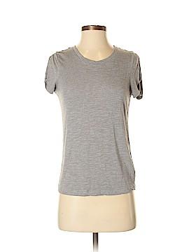 Lole Short Sleeve T-Shirt Size S