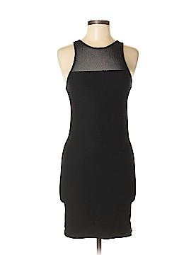 BCBGeneration Casual Dress Size Med - Lg