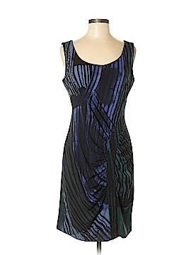 Donna Morgan Casual Dress Size 8