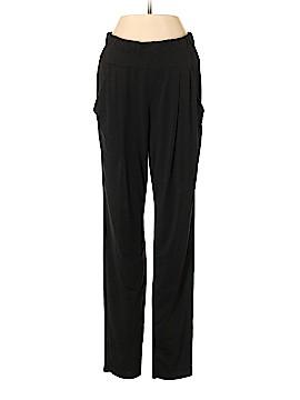 Jennifer Lopez Dress Pants Size S