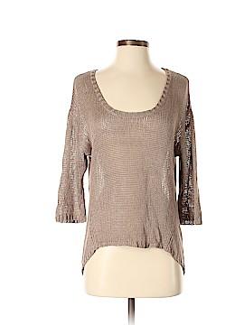 T. Babaton 3/4 Sleeve Top Size XS