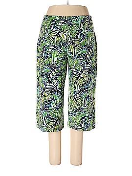 J.jill Active Pants Size L