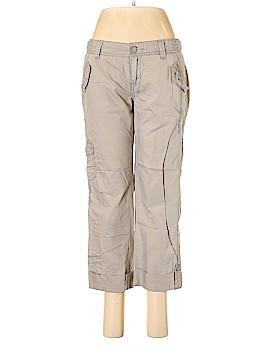Aeropostale Cargo Pants Size 7 - 8