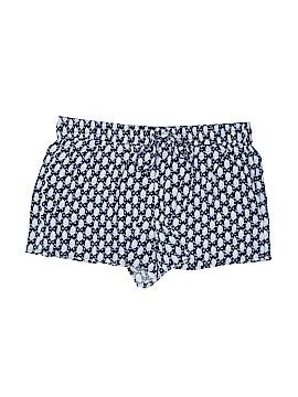 Soft Joie Shorts Size S