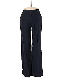 Alex Marie Linen Pants Size 4