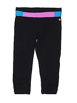 Xersion Active Pants Size M (Kids)