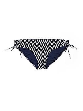 Gap Body Swimsuit Bottoms Size XL