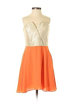 Naven Cocktail Dress Size 4