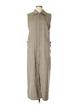 Harve Benard by Benard Holtzman Casual Dress Size 12