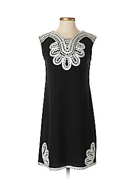 Alfani Cocktail Dress Size P (Petite)