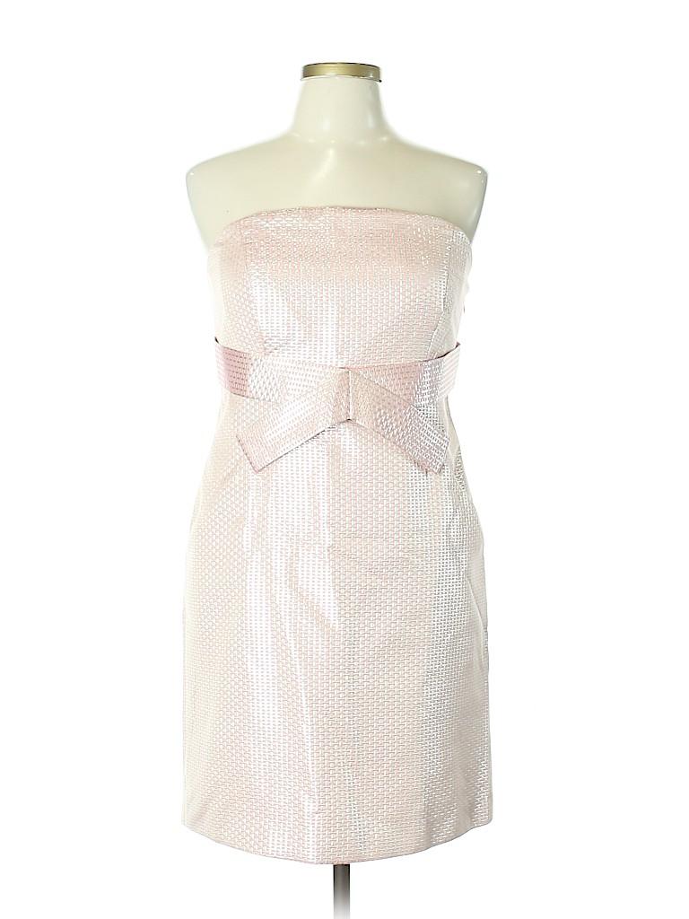 Tibi Women Cocktail Dress Size 10