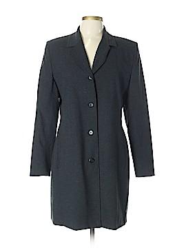 Apostrophe Coat Size 12