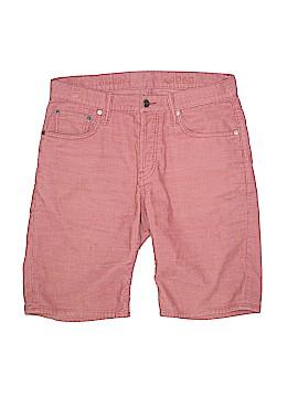 Gap Shorts 30 Waist