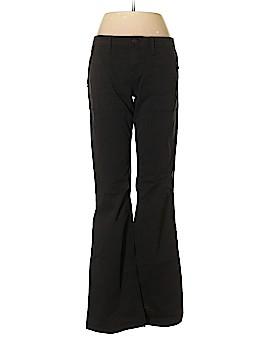 Sanctuary Casual Pants 29 Waist