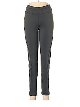 Avalanche Active Pants Size M
