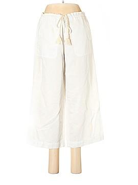 Lauren by Ralph Lauren Linen Pants Size M