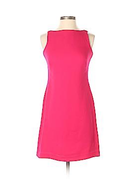 C.D. Petites Casual Dress Size 4