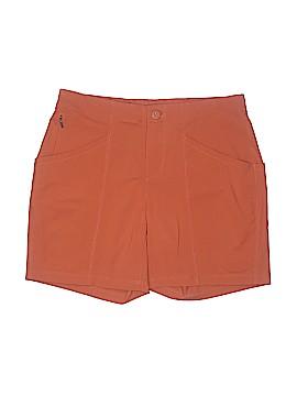 Patagonia Shorts Size 6