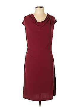 Liz Claiborne Casual Dress Size 10