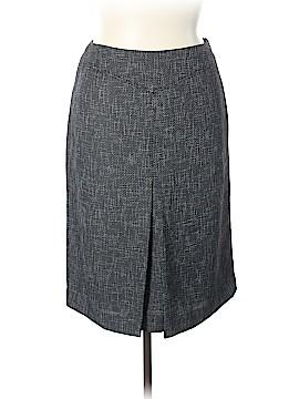 LARRY LEVINE for Dressbarn Casual Skirt Size 14