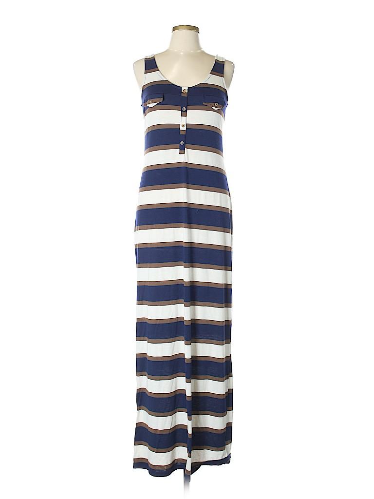 dcac4e76d Casual Dresses For Juniors Rue21