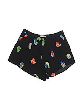 Renamed Shorts Size L