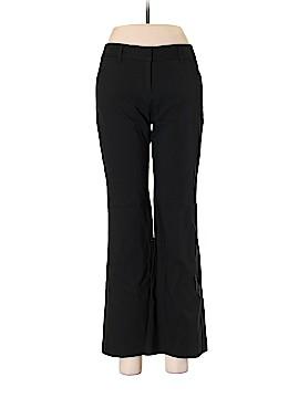 Express Design Studio Dress Pants Size 6s